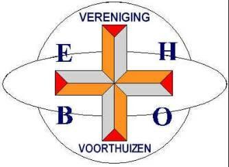 EHBO vereniging Voorthuizen